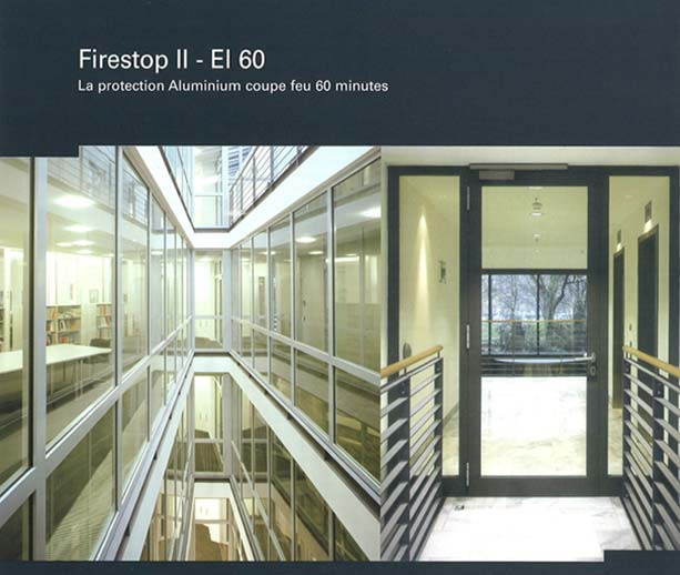 image de catalogue firestop